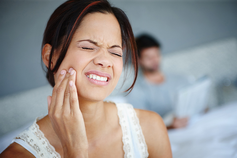 Dental Emergency Prism Dental Group, Thousand Oaks Dentist
